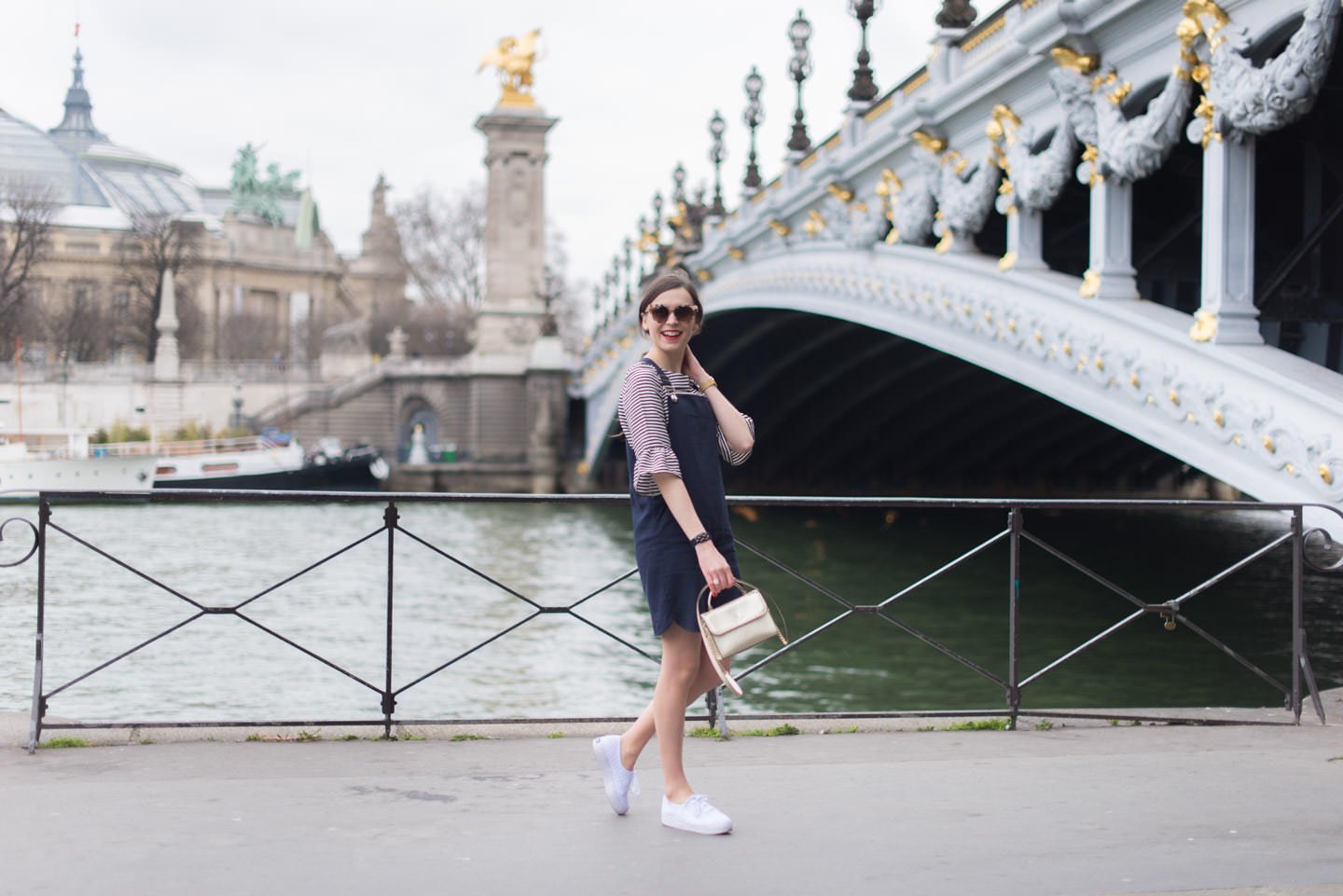 Blog-Mode-And-The-City-Lifestyle-paris-en-une-journee-Pont-Alexandre-III