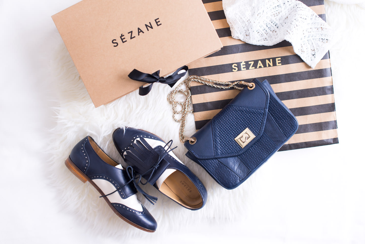 Blog-Mode-And-The-City-Lifestyle-paris-en-une-journee-Sezane
