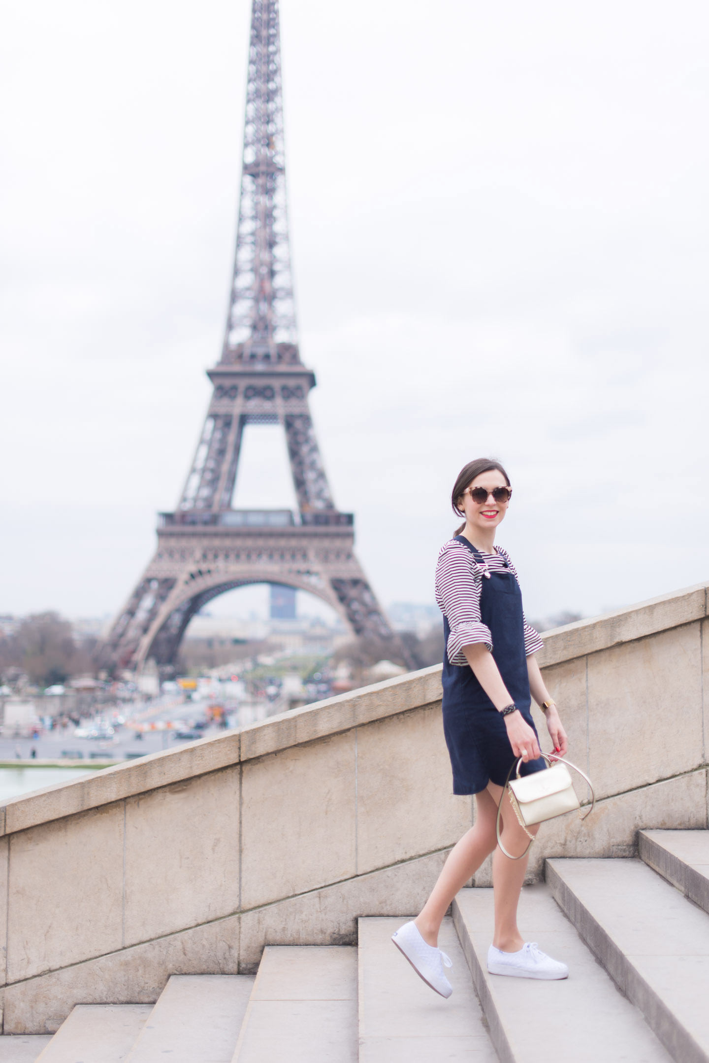 Blog-Mode-And-The-City-Lifestyle-paris-en-une-journee