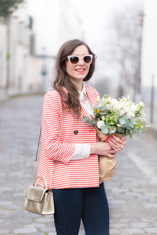 Blog-Mode-And-The-City-Looks-La-Veste-Rayee