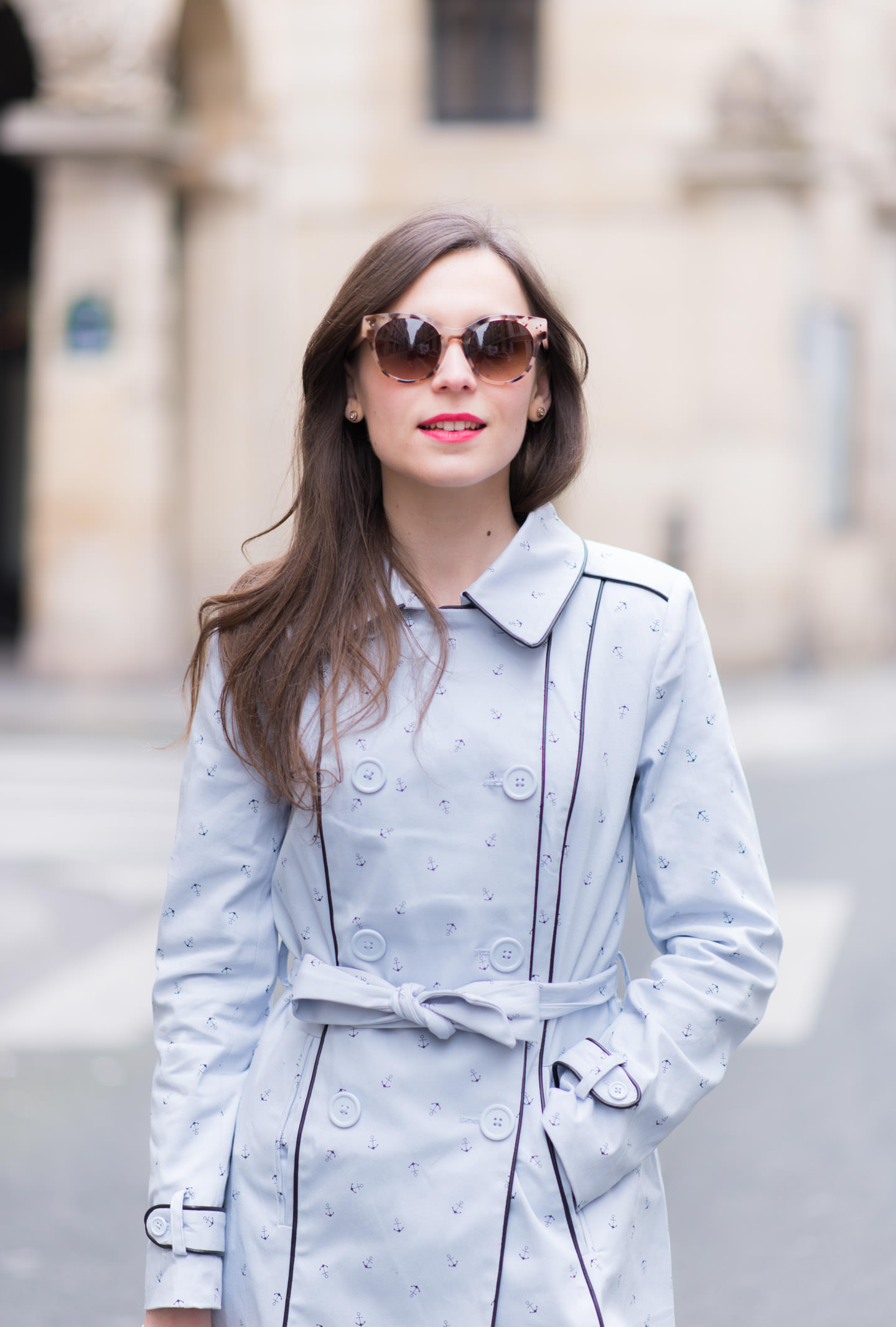 Blog-Mode-And-The-City-Looks-Le-trench-parfait-4