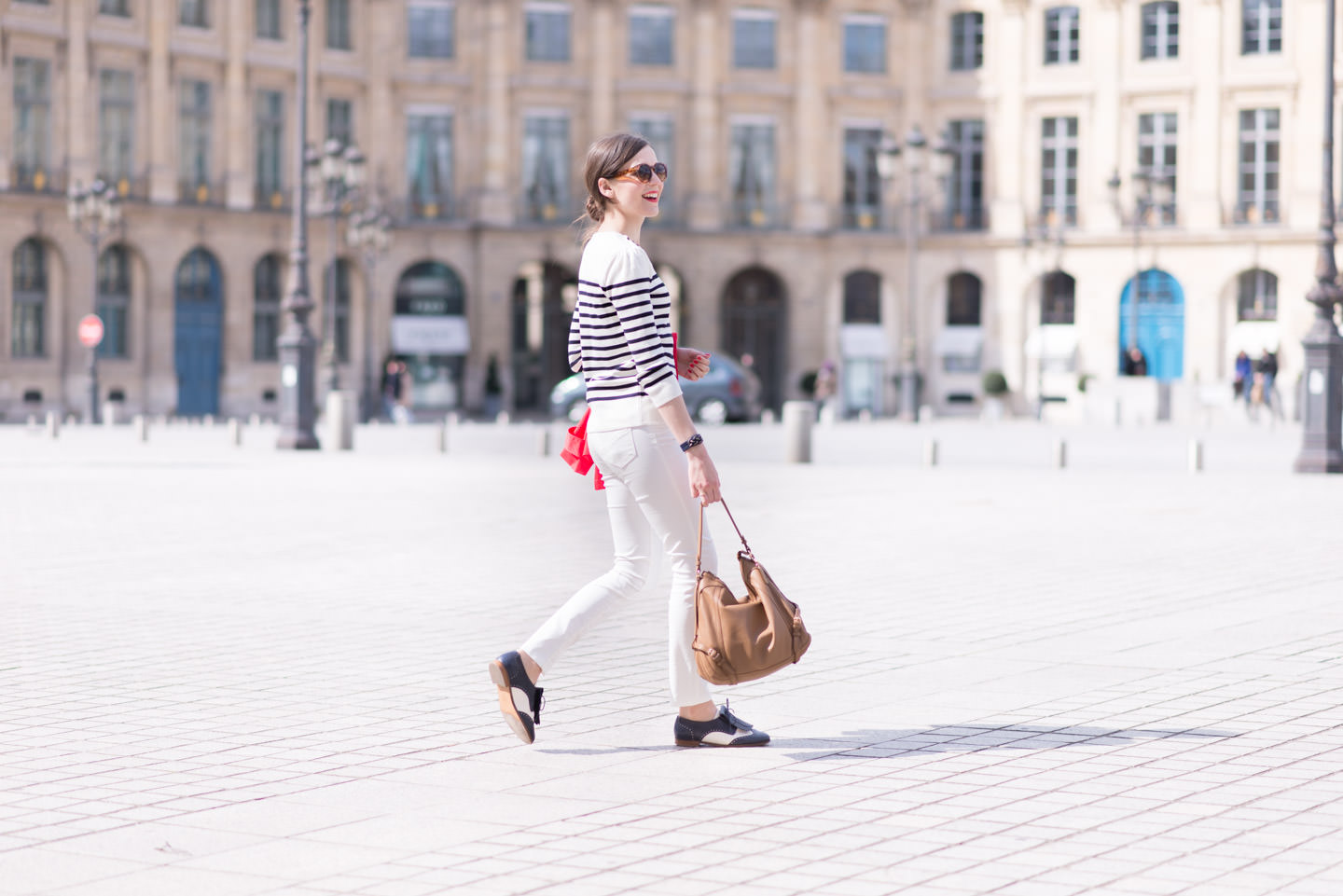 Blog-mode-And-the-City-Looks-123-Armorlux