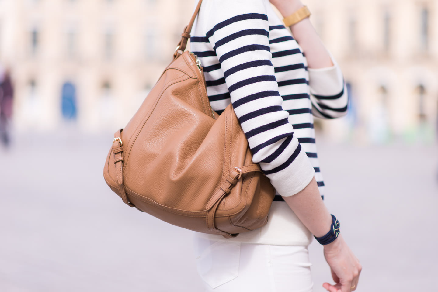 Blog-mode-And-the-City-Looks-123-Armorlux-6