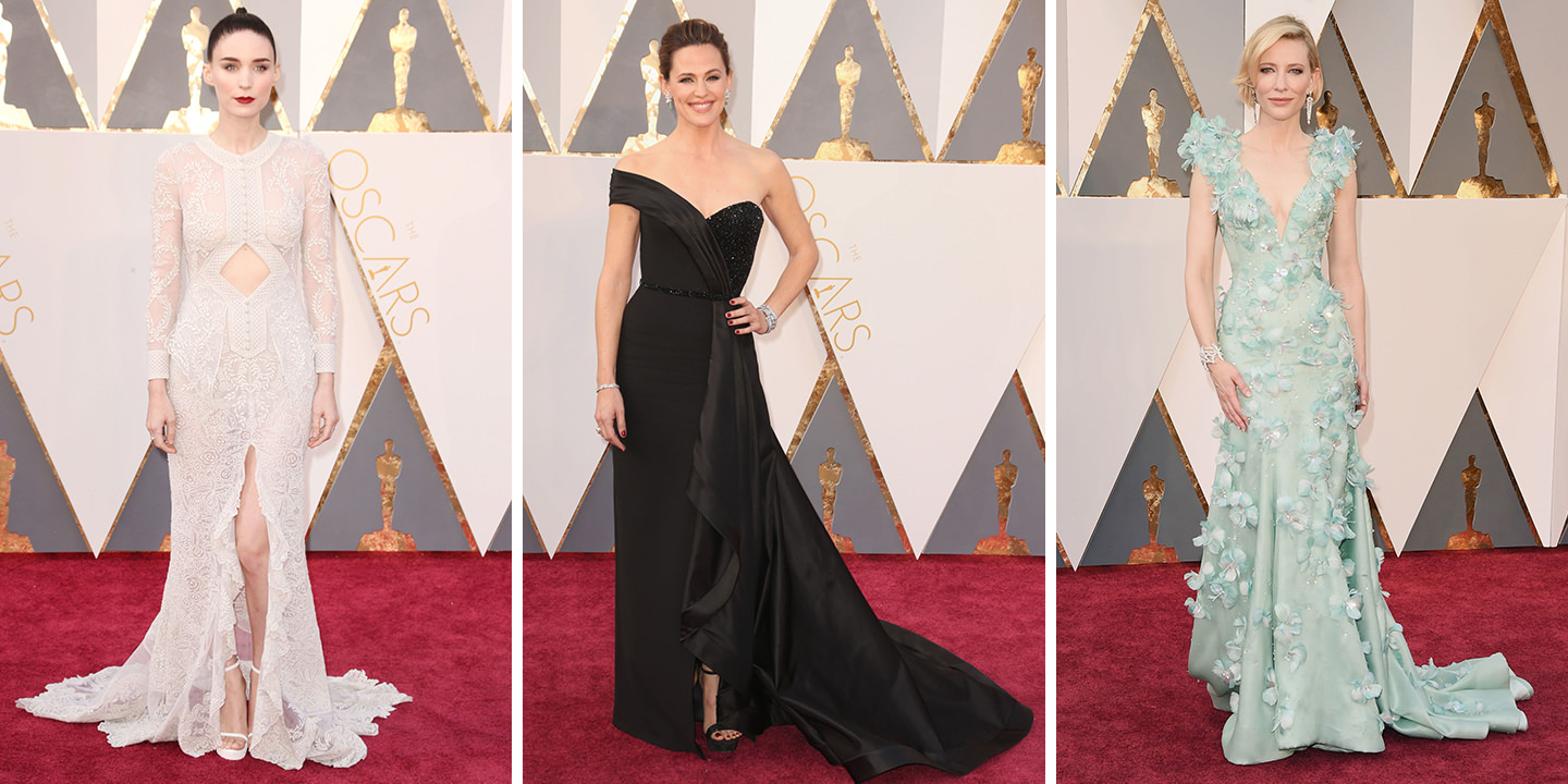 Blog-mode-and-the-city-lifestyle-cinq-petites-choses-169-oscars