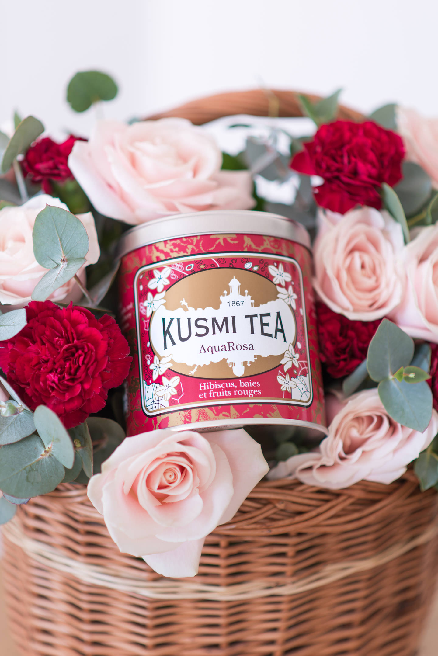Blog-Mode-And-The-City-Aqua-Rosa-Kusmi-Tea-2