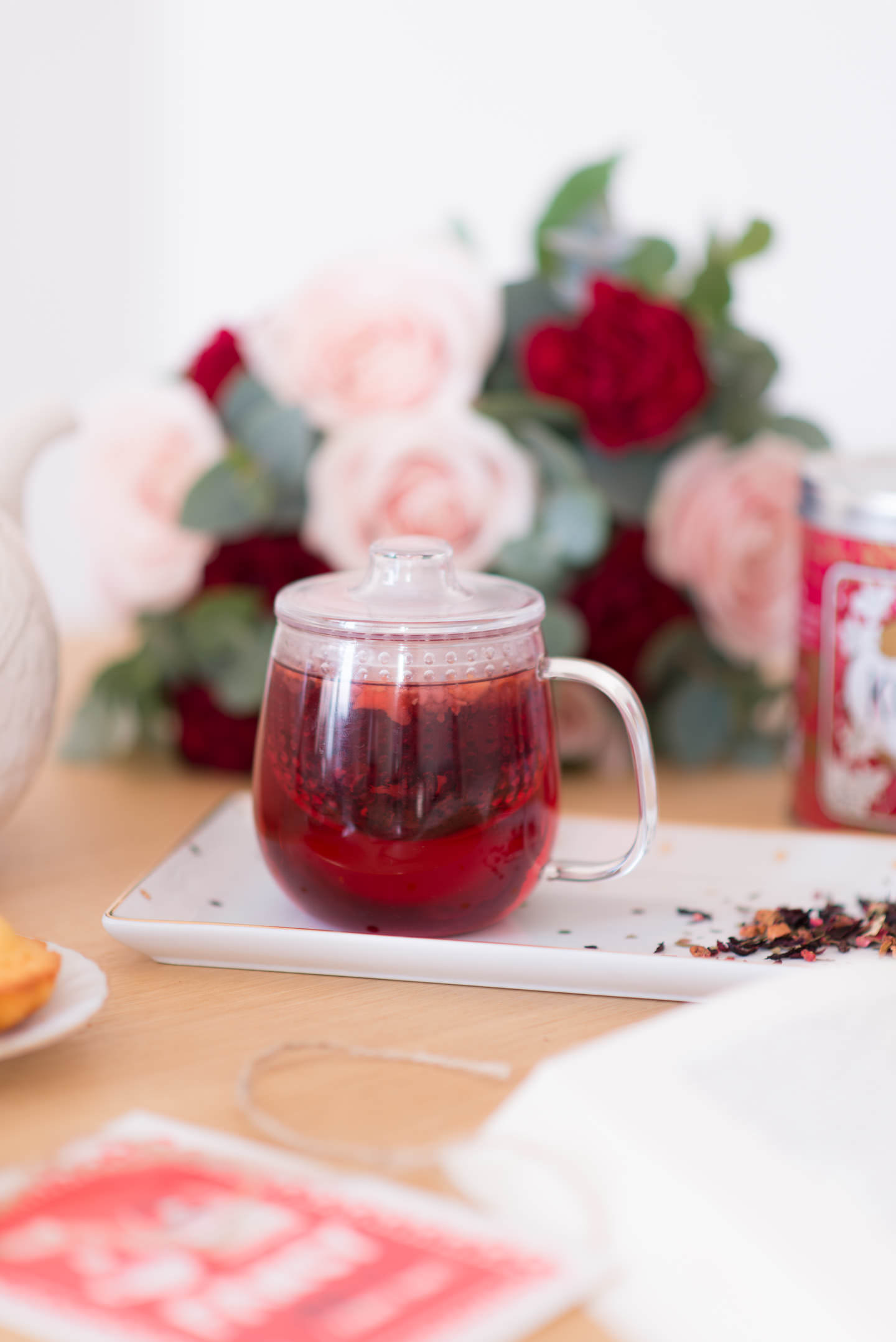 Blog-Mode-And-The-City-Aqua-Rosa-Kusmi-Tea-3