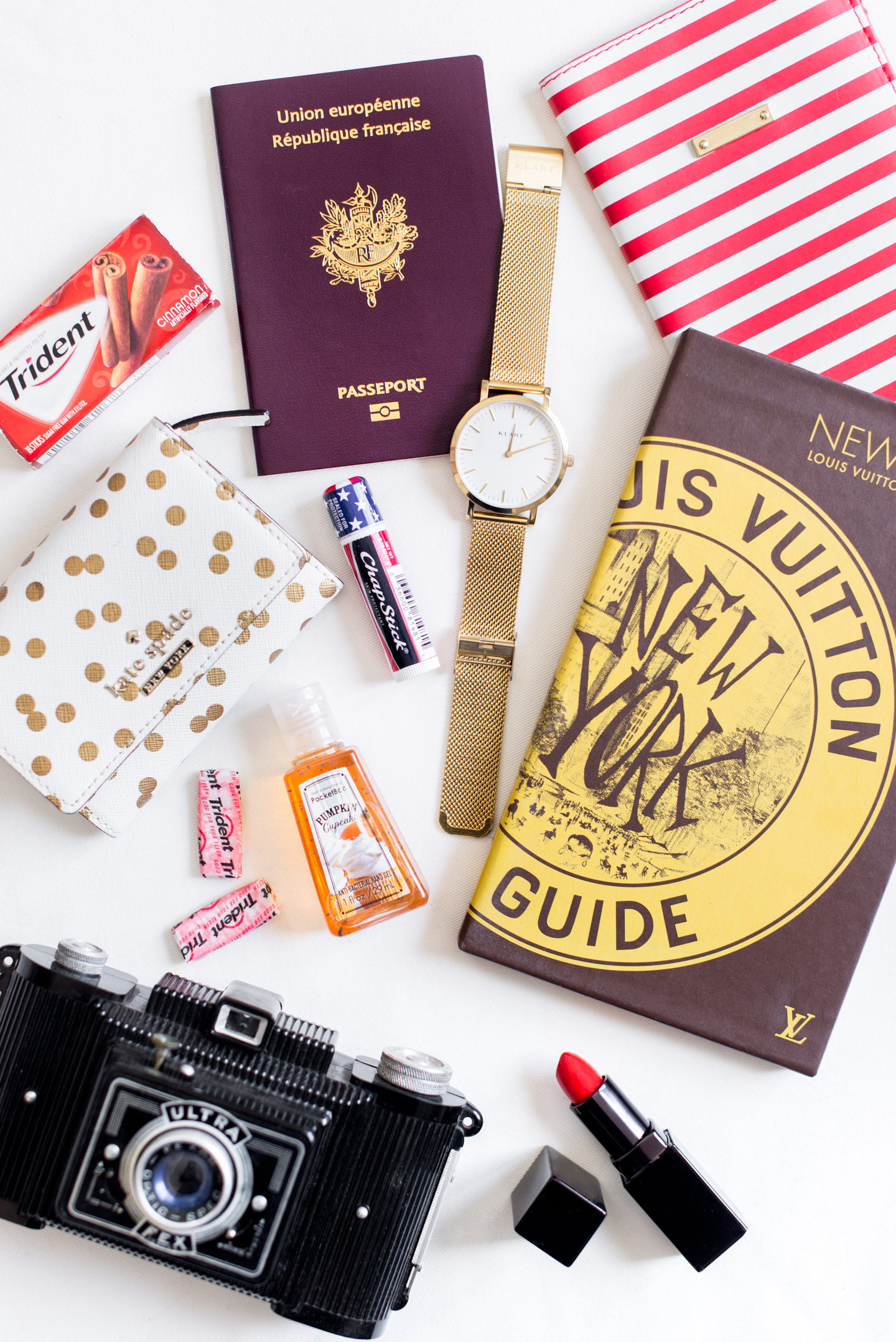 Blog-Mode-And-The-City-Lifestyle-Cinq-Petites-Choses-173-voyage-USA01