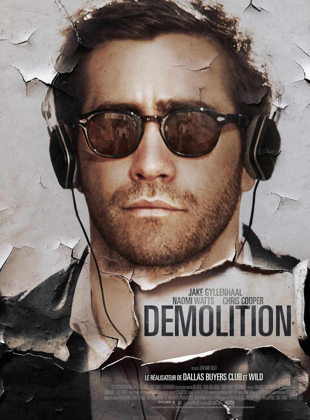 Blog-Mode-And-The-City-Lifestyle-Cinq-Petites-Choses-175-film-Demolition