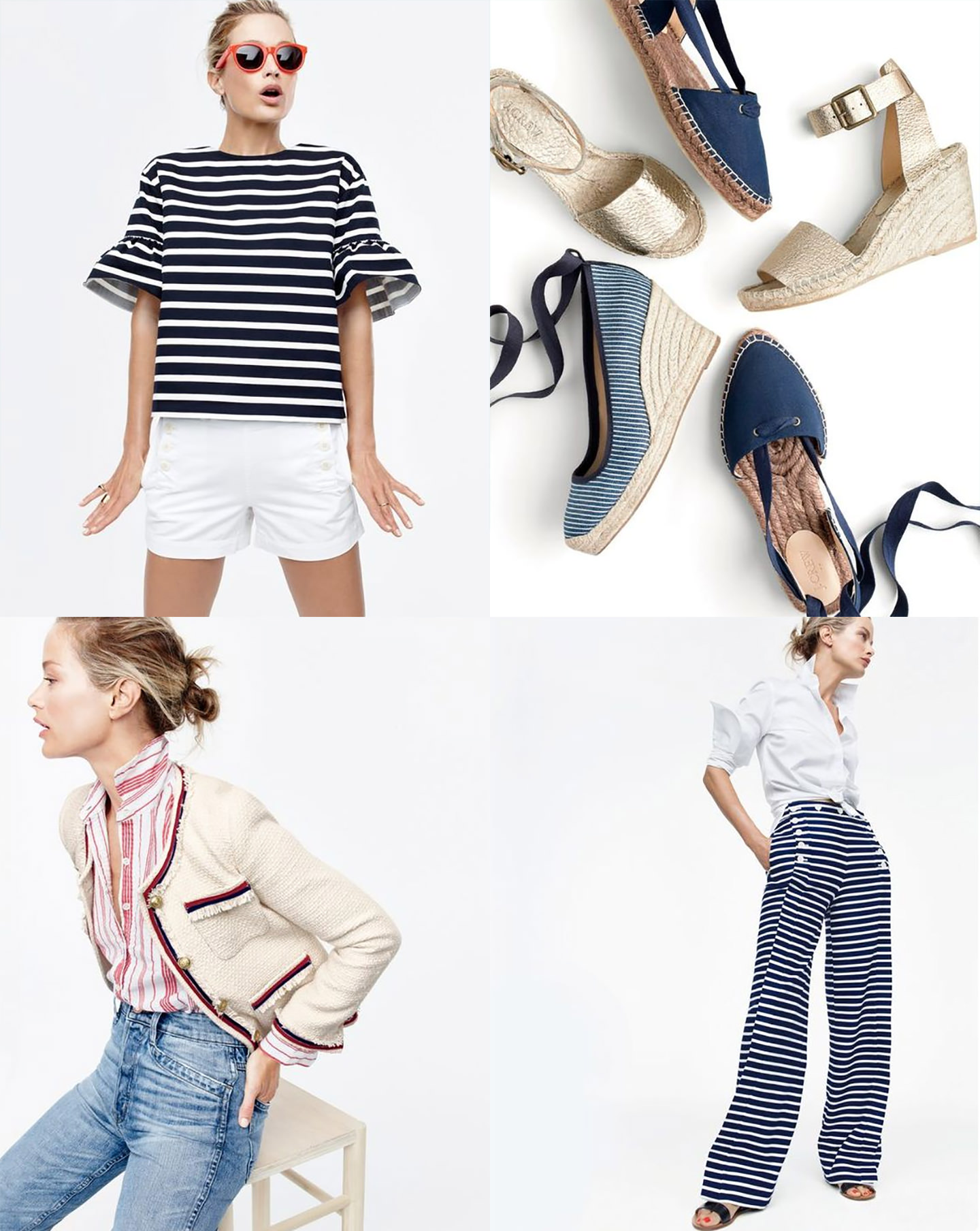Blog-Mode-And-The-City-Lifestyle-Cinq-Petites-Choses-176-JCrew01