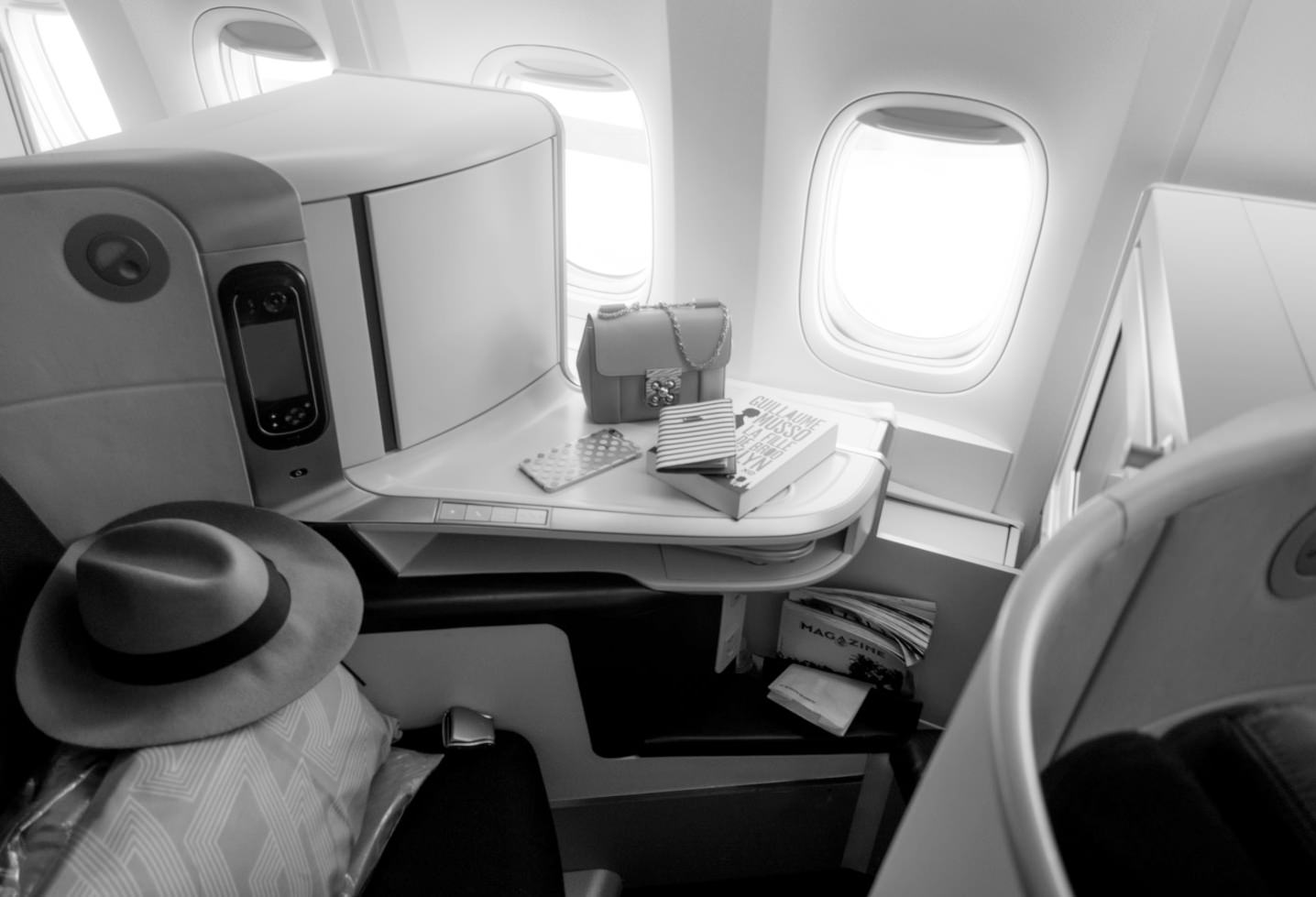 Blog-Mode-And-The-City-Lifestyle-New-York-Air-France-Jean-Imbert-17