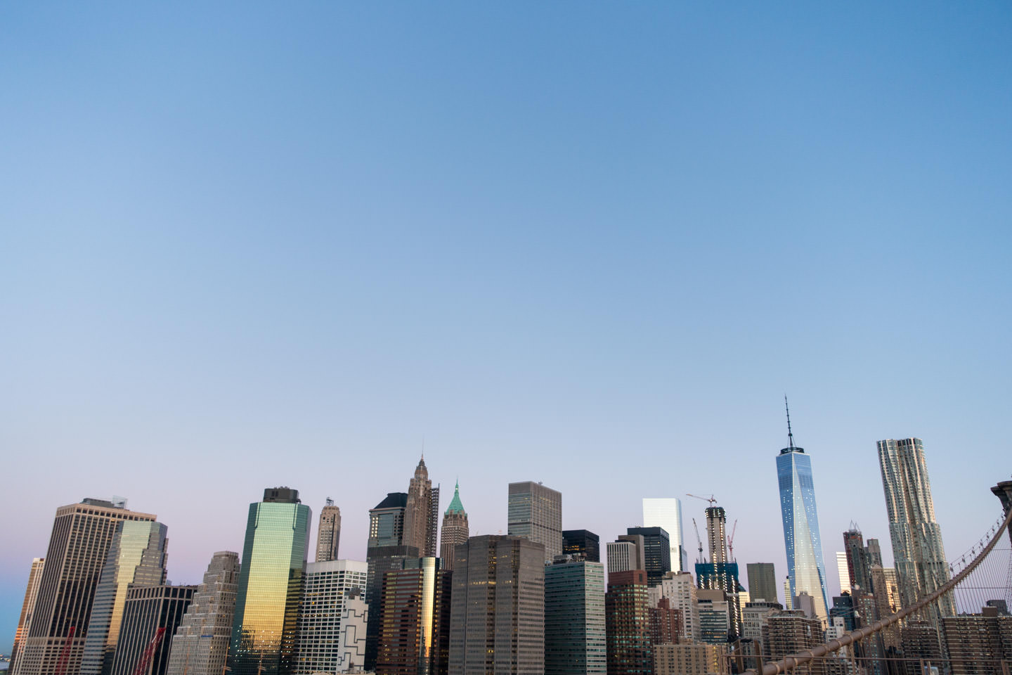 Blog-Mode-And-The-City-Lifestyle-New-York-Air-France-Jean-Imbert-3