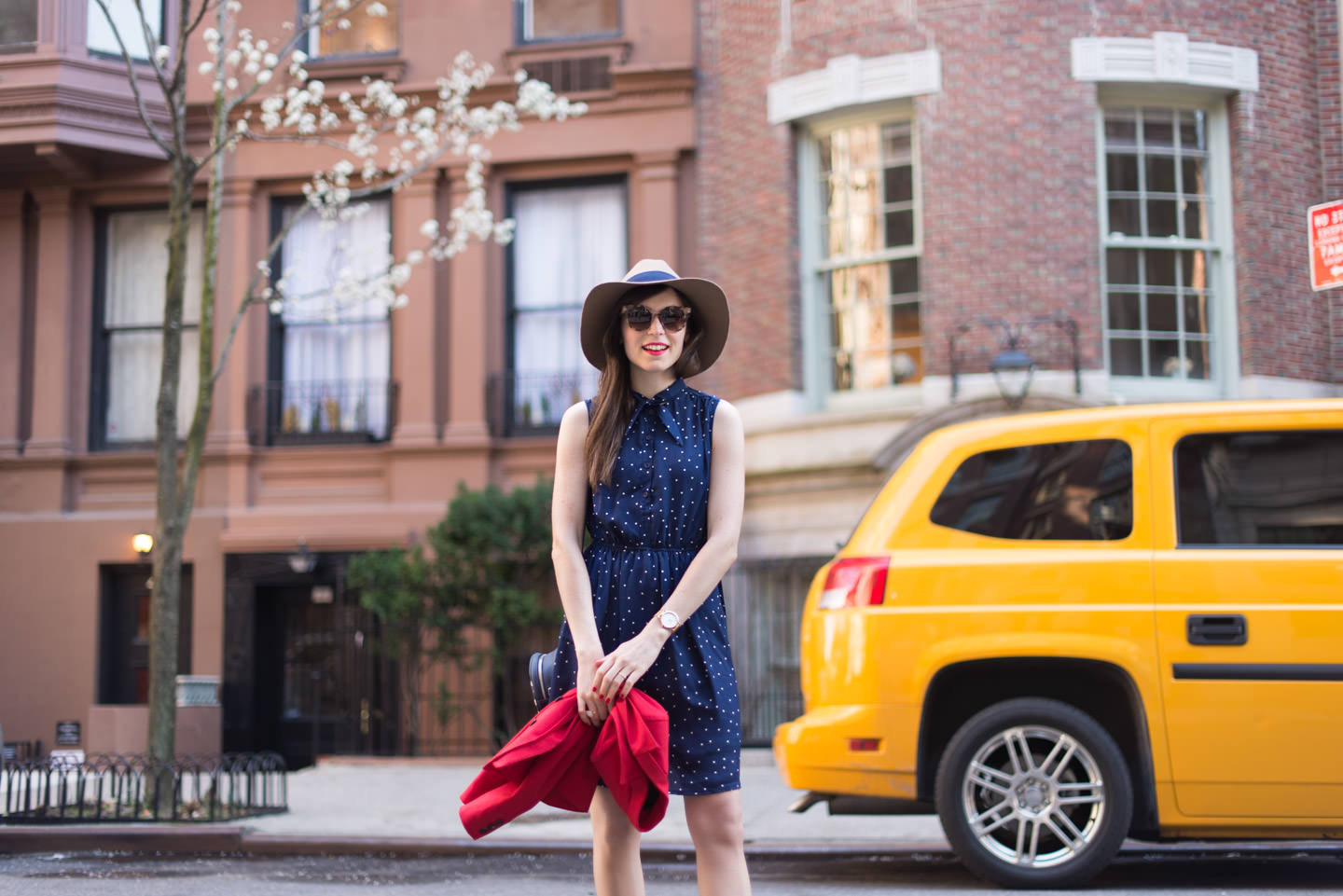 Blog-Mode-And-The-City-Lifestyle-New-York-Air-France-Jean-Imbert