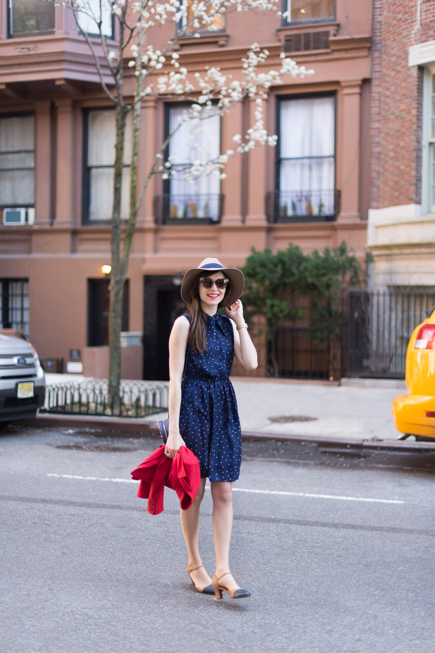 Blog-Mode-And-The-City-Lifestyle-New-York-Air-France-Jean-Imbert02-5