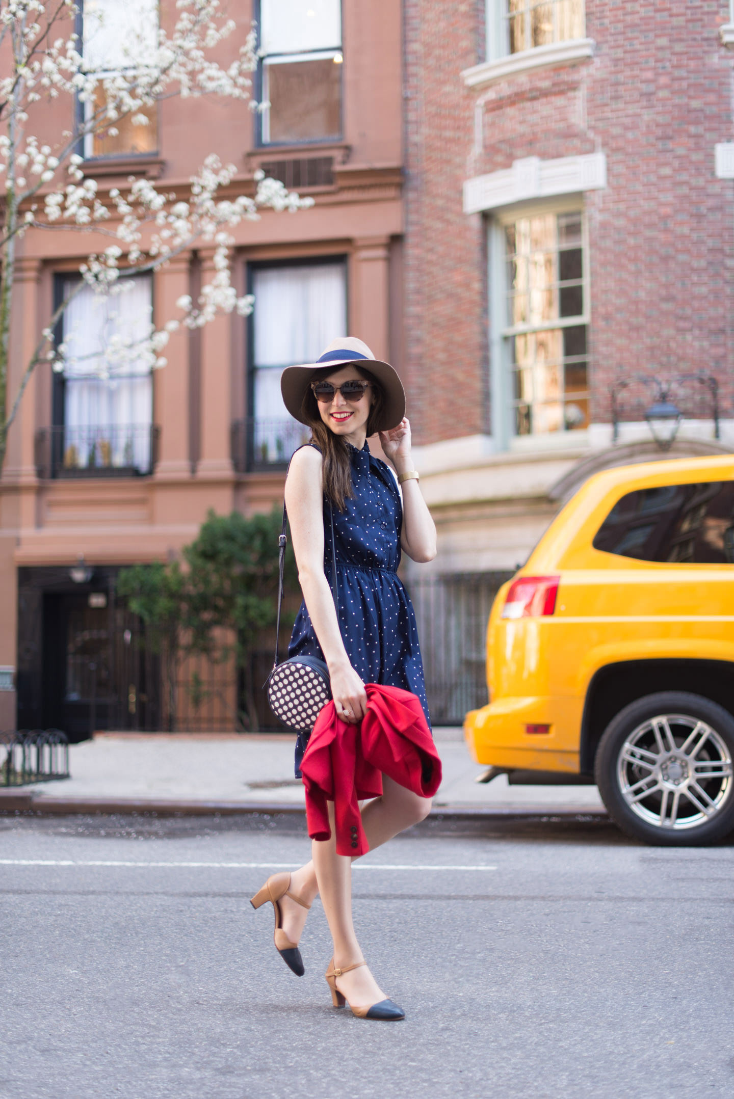 Blog-Mode-And-The-City-Lifestyle-New-York-Air-France-Jean-Imbert02-6