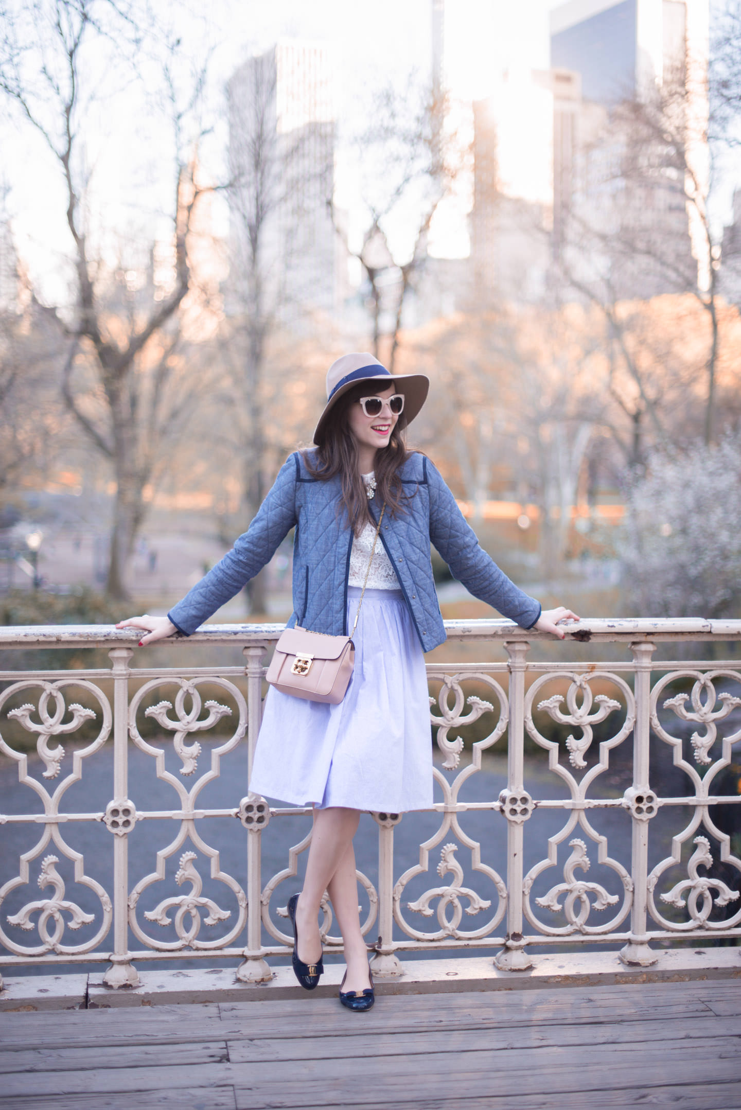 Blog-Mode-And-The-City-Looks-Central-Park-New-York