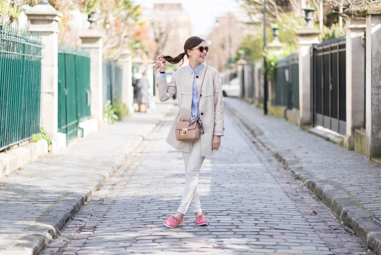 Blog-Mode-And-The-City-Looks-La-Cite-Des-Fleurs-10