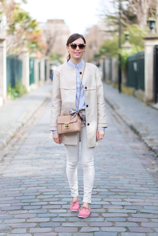 Blog-Mode-And-The-City-Looks-La-Cite-Des-Fleurs