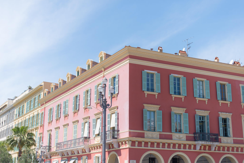 Blog-Mode-And-The-City-lifestyle-inauguration-Furla-Nice