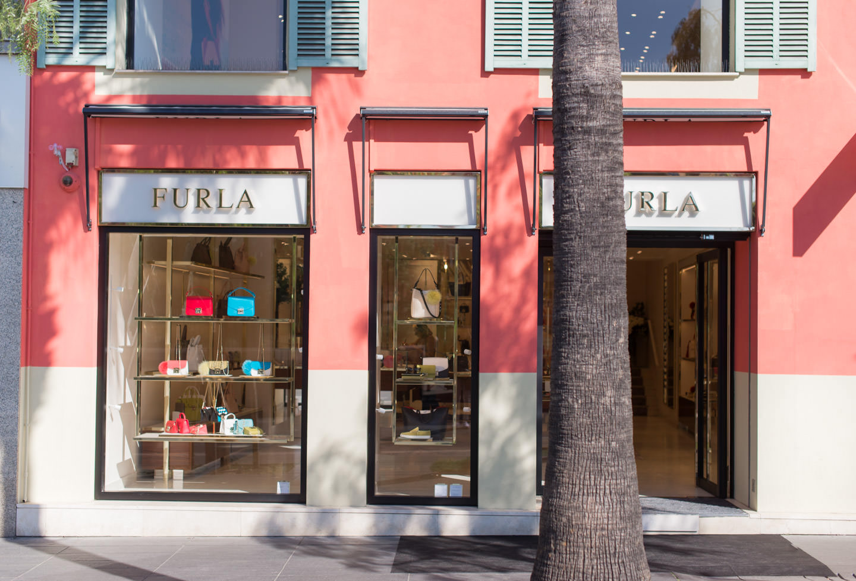 Blog-Mode-And-The-City-lifestyle-inauguration-Furla-Nice-3