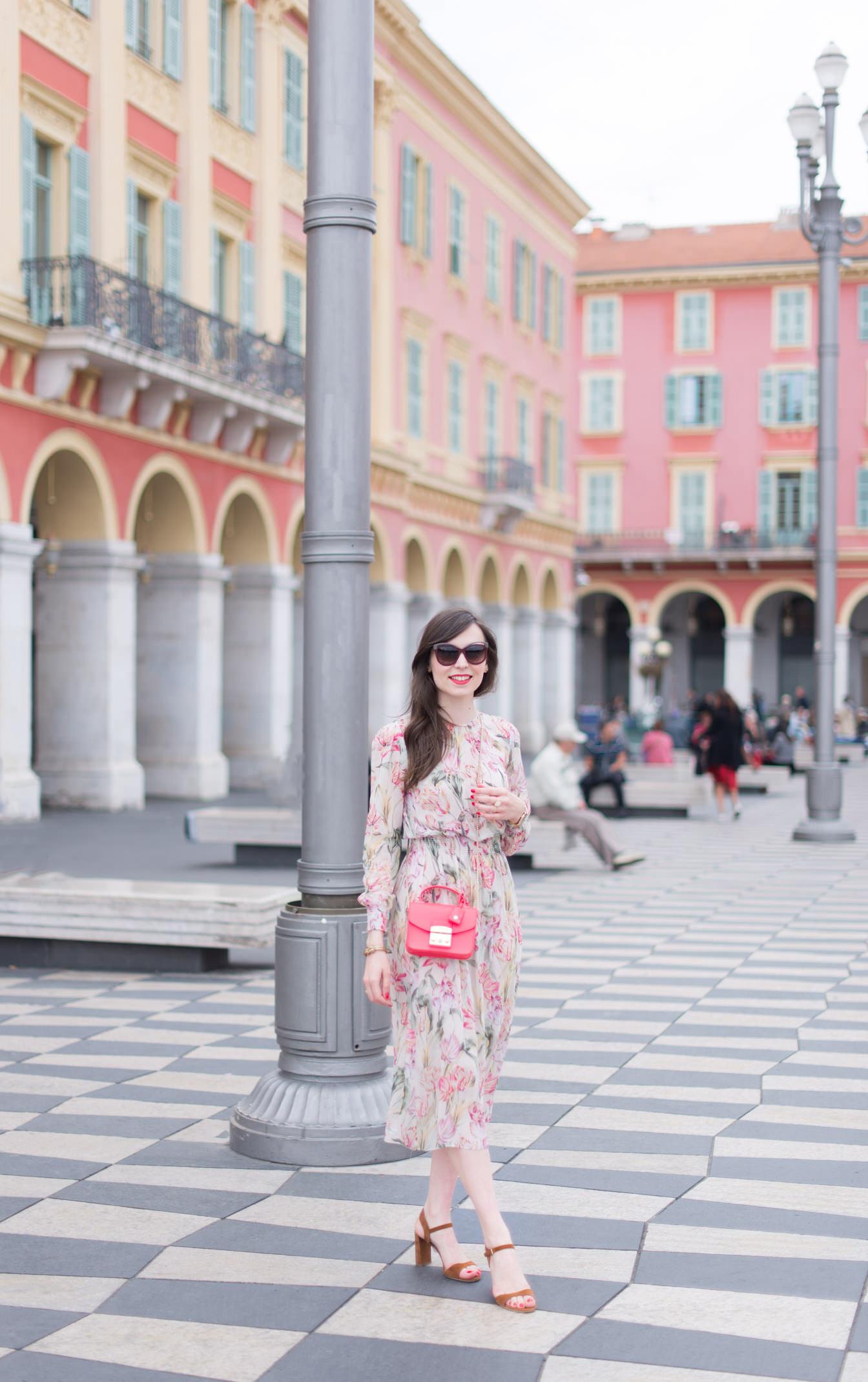 Blog-Mode-And-The-City-lifestyle-inauguration-Furla-Nice-4