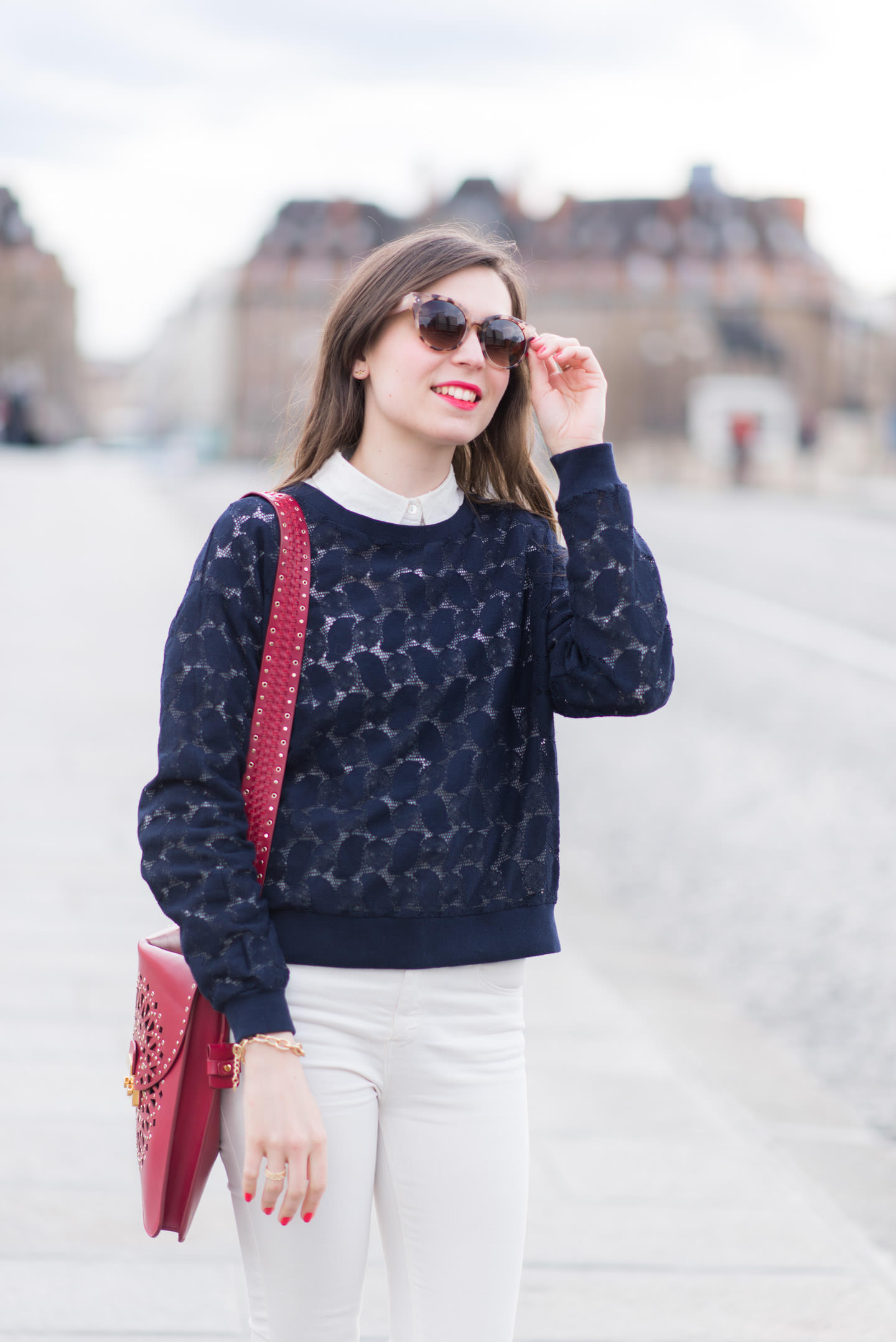 Blog-mode-And-The-City-Looks-Pont-Neuf-5