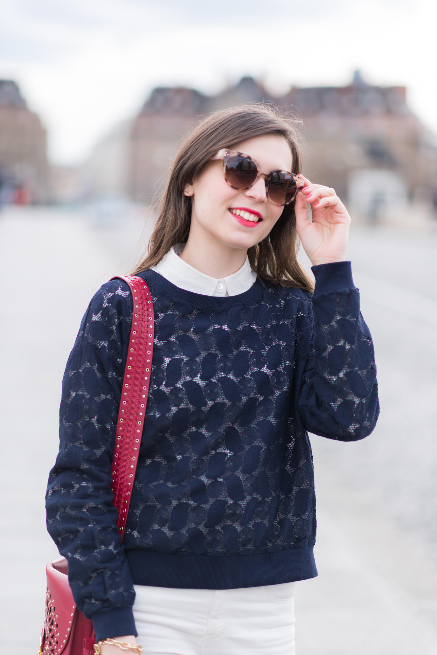 Blog-mode-And-The-City-Looks-Pont-Neuf-6