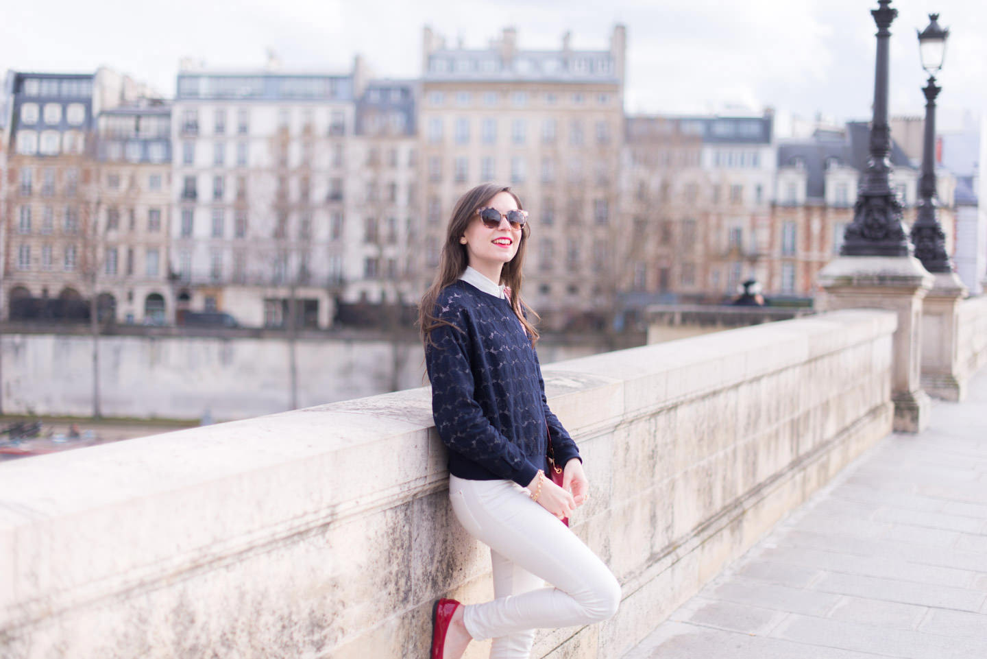 Blog-mode-And-The-City-Looks-Pont-Neuf-7
