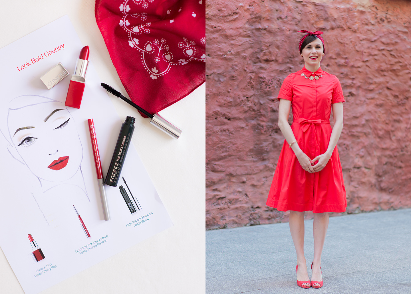 Blog-Mode-And-The-City-Beaute-Clinique-Play-With-Pop-Montage-Bold