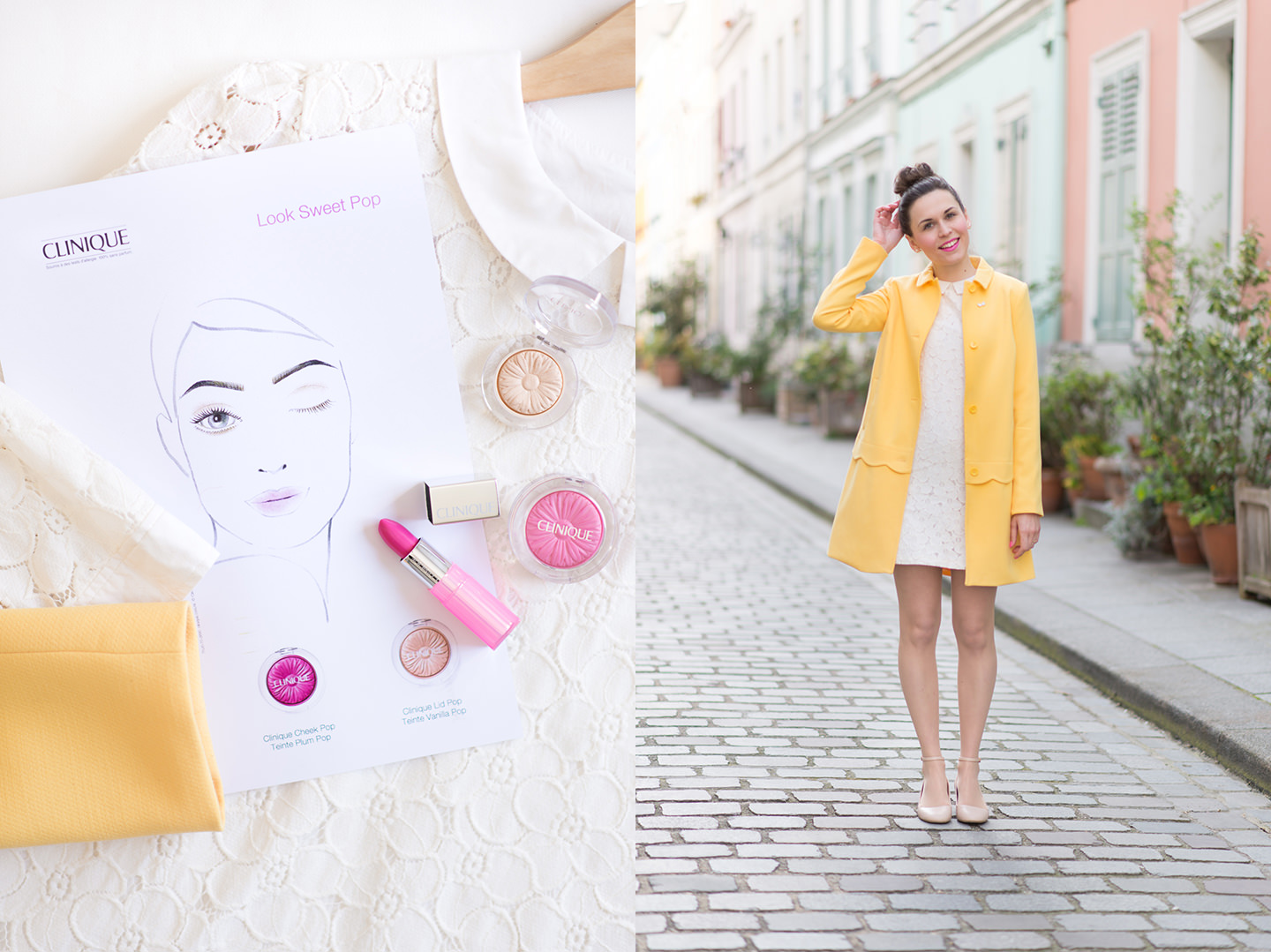 Blog-Mode-And-The-City-Beaute-Clinique-Play-With-Pop-Montage-Sweet