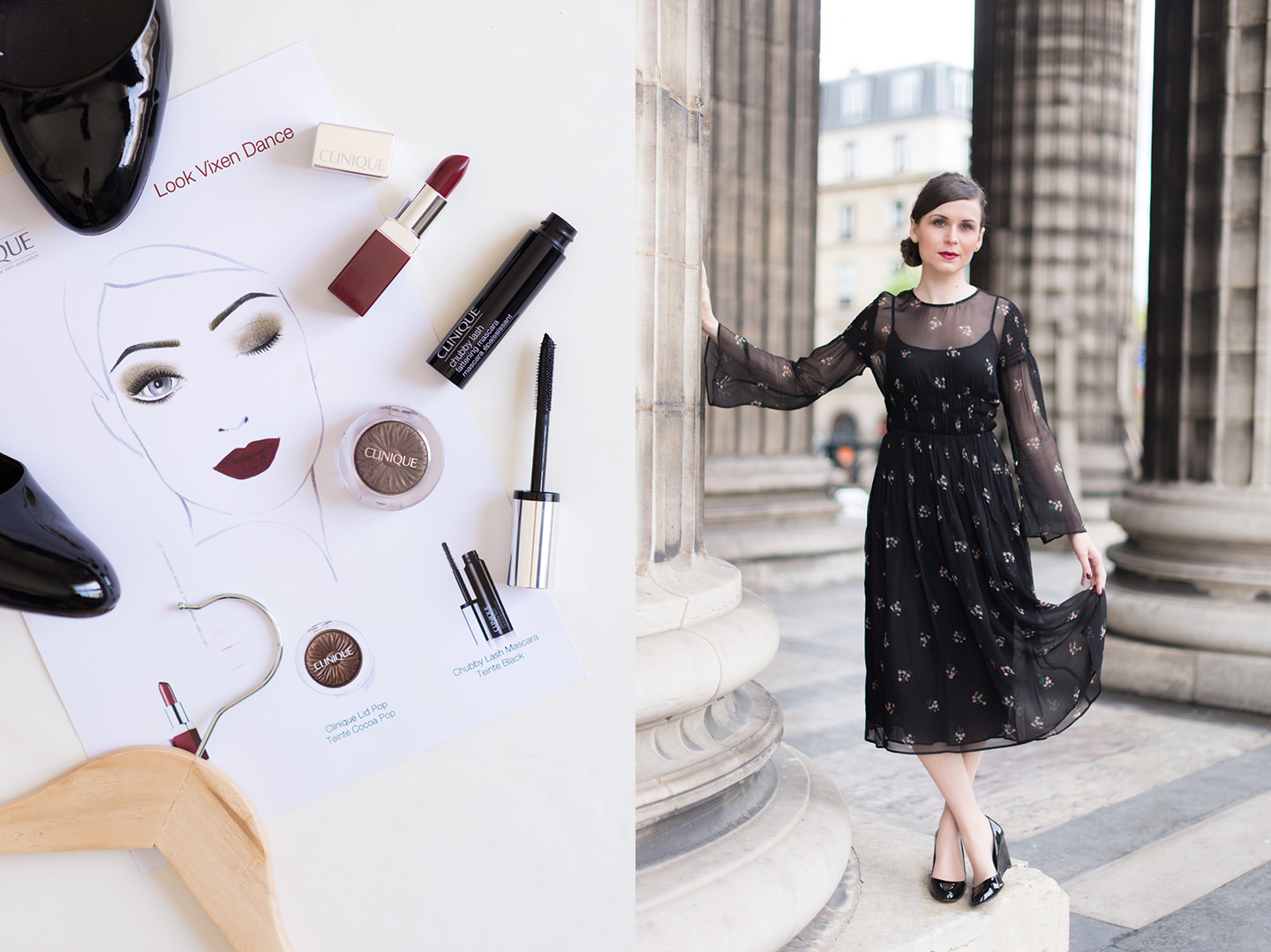 Blog-Mode-And-The-City-Beaute-Clinique-Play-With-Pop-Montage-Vixen