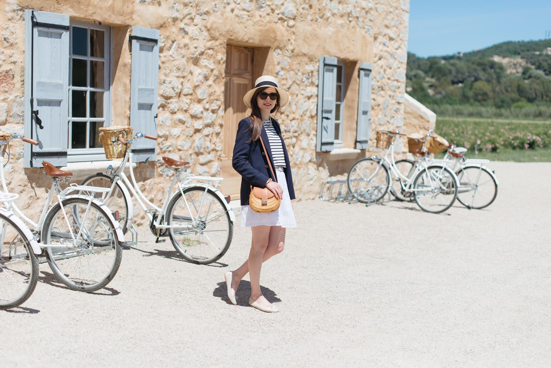 Blog-Mode-And-The-City-Lifestyle-Decouverte-Champs-Chanel-Pegomas-17