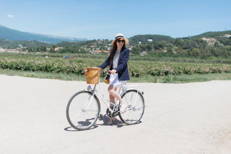 Blog-Mode-And-The-City-Lifestyle-Decouverte-Champs-Chanel-Pegomas-18
