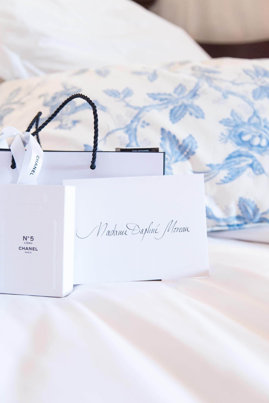 Blog-Mode-And-The-City-Lifestyle-Decouverte-Champs-Chanel-Pegomas