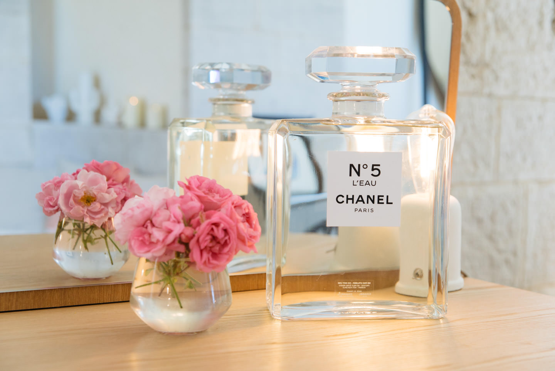 Blog-Mode-And-The-City-Lifestyle-Decouverte-Champs-Chanel-Pegomas-8