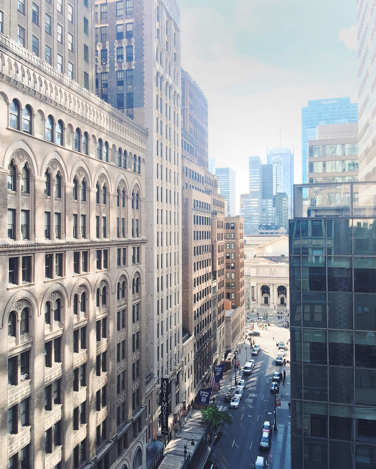 Blog-Mode-And-The-City-Lifestyle-New-York-2016