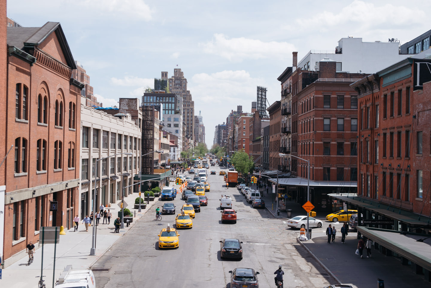Blog-Mode-And-The-City-Lifestyle-New-York-48-4