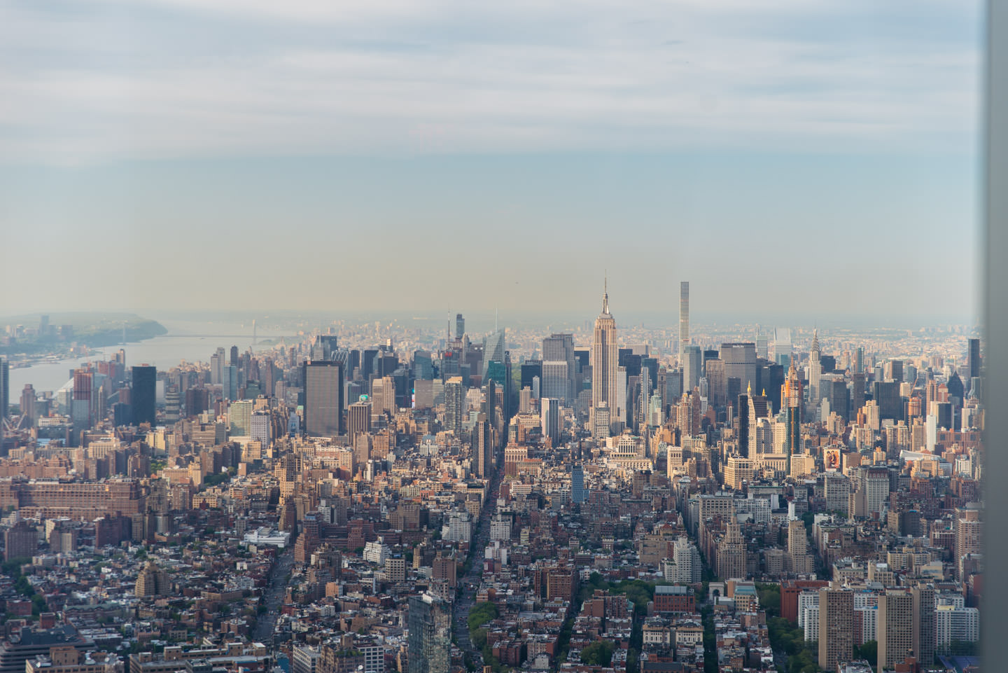 Blog-Mode-And-The-City-Lifestyle-New-York-New-York-2016
