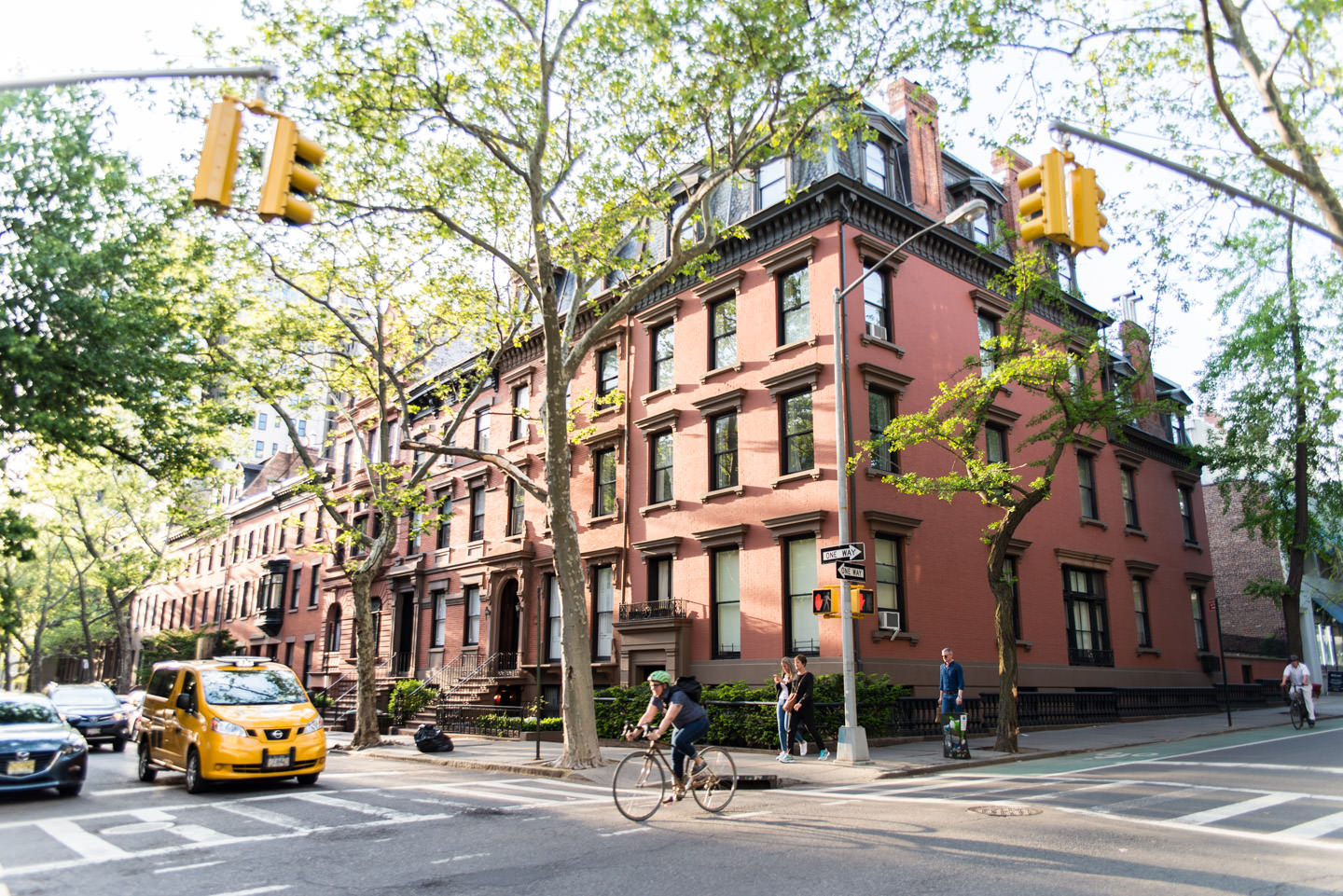 Blog-Mode-And-The-City-Looks-Brooklyn-Heights (1 sur 1)