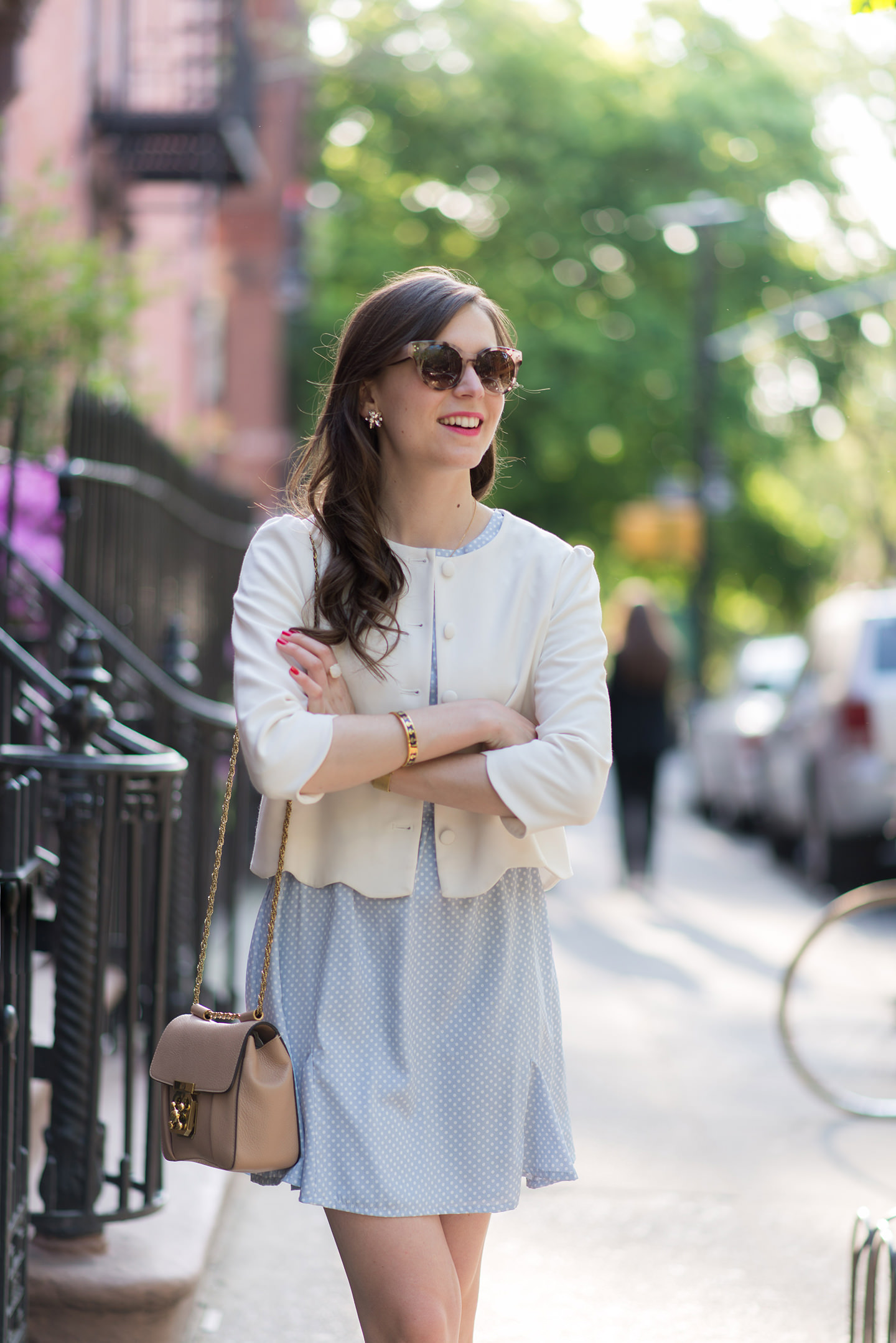 Blog-Mode-And-The-City-Looks-Brooklyn-Heights