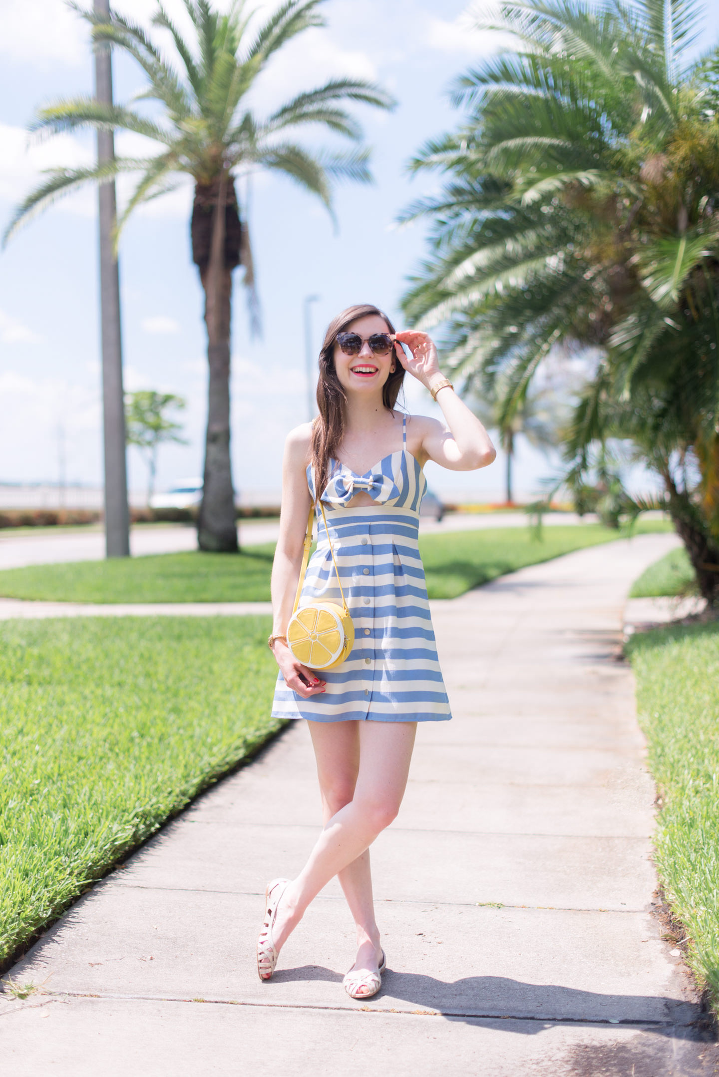 Blog-Mode-And-The-City-Looks-Hyde-Park-Tampa