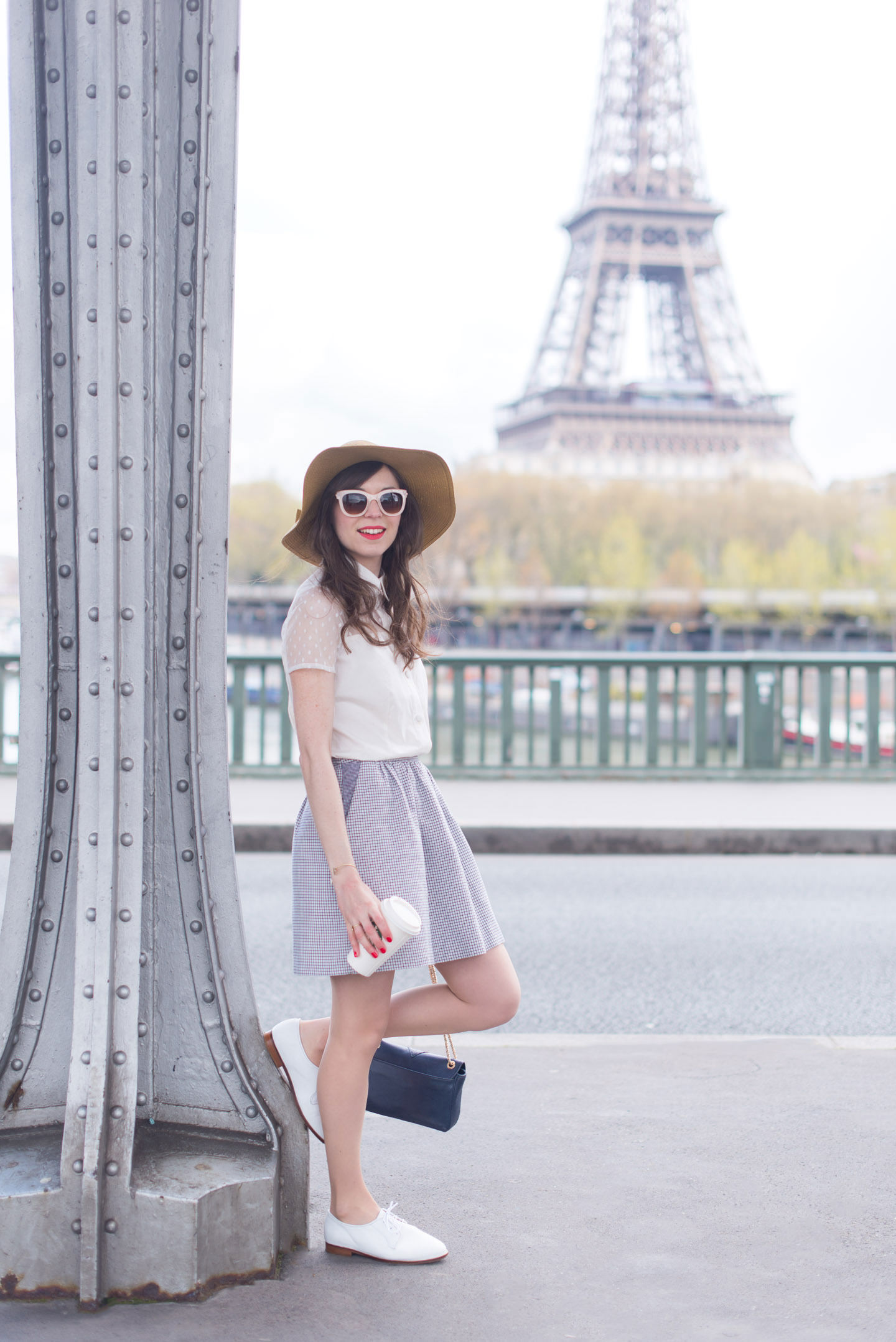 Blog-Mode-And-The-City-Looks-Le-Pont-de-Bir-Hakeim
