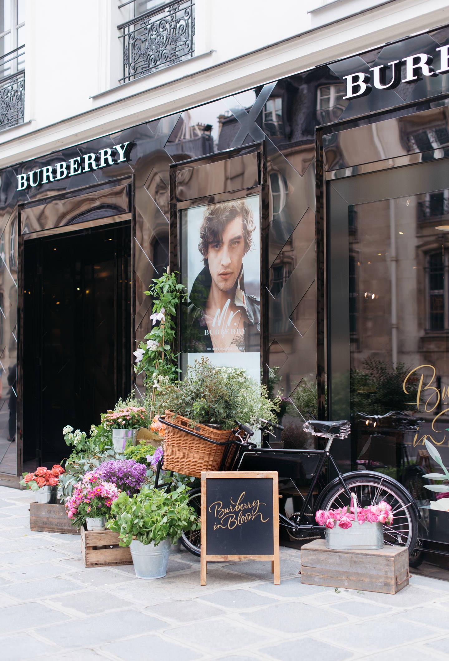 Blog-mode-and-the-city-lifestyle-5-petites-choses-177-burebbety-bloom-paris