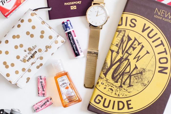 Blog-Mode-And-The-City-Lifestyle-A-Nous-Les-Etats-Unis