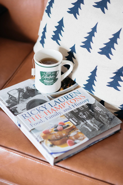 Blog-Mode-And-The-City-Lifestyle-Cinq-Petites-Choses-livre-ricky-lauren-hamptons
