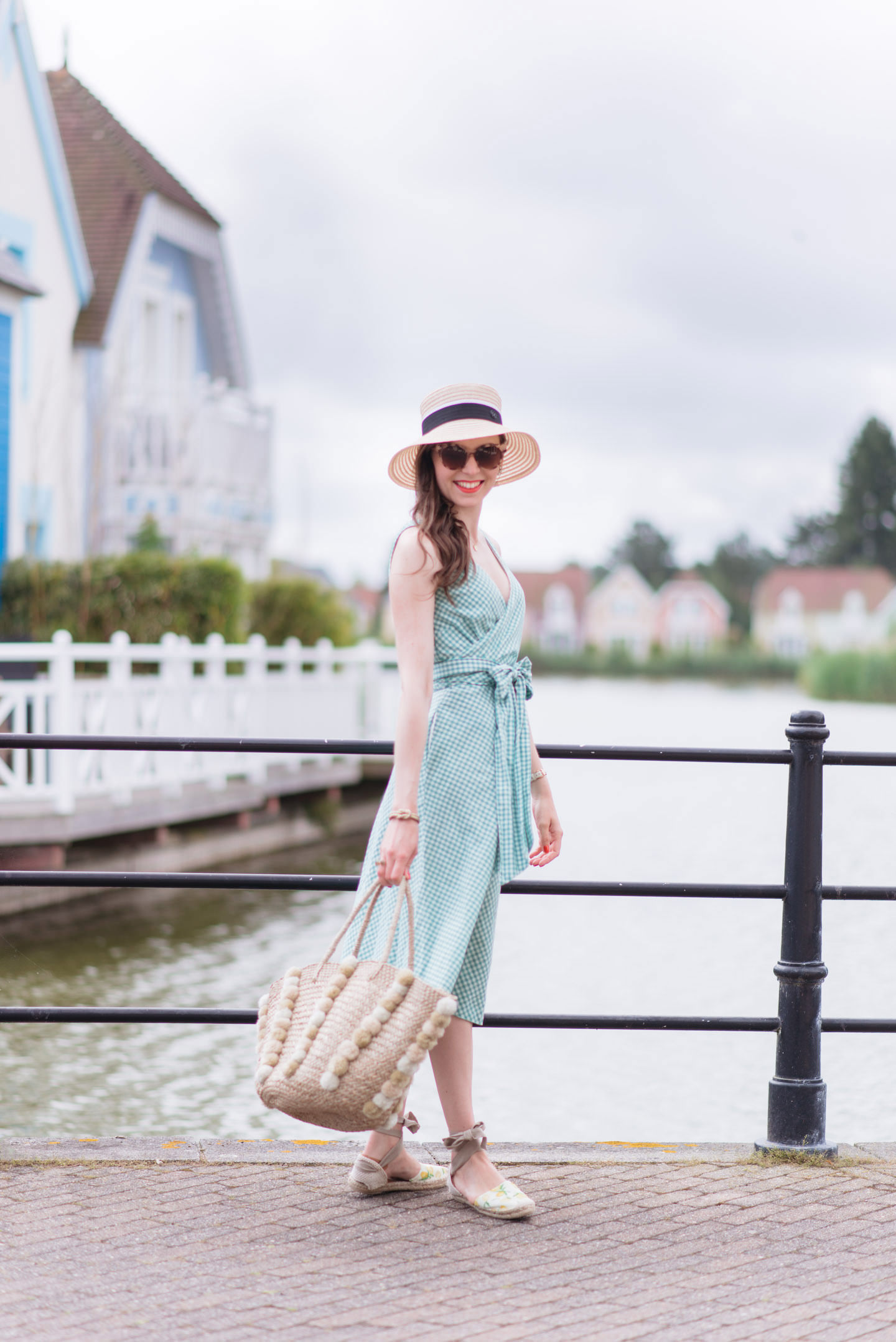 Blog-Mode-And-The-City-Looks-Baie-de-Somme-2