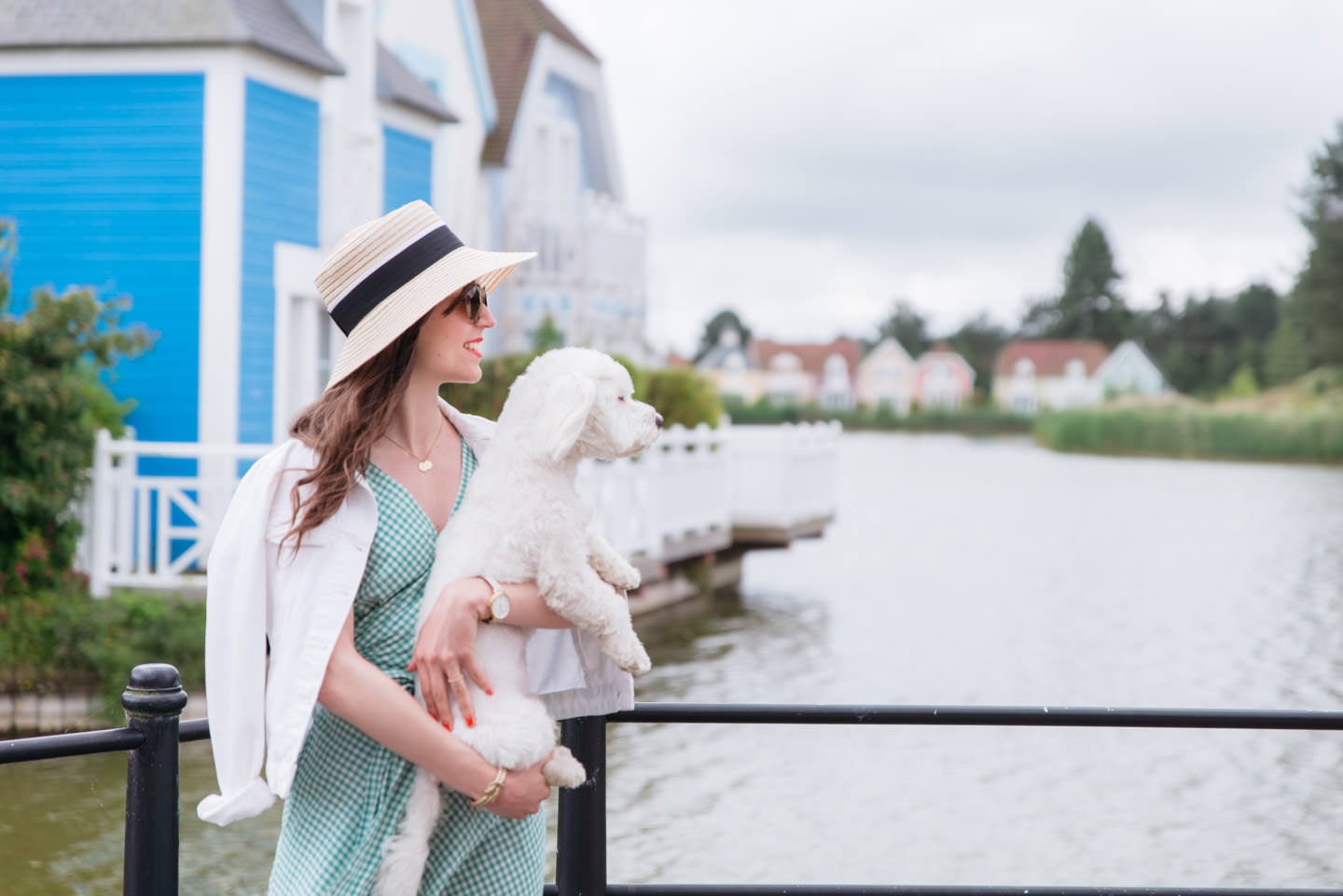 Blog-Mode-And-The-City-Looks-Baie-de-Somme
