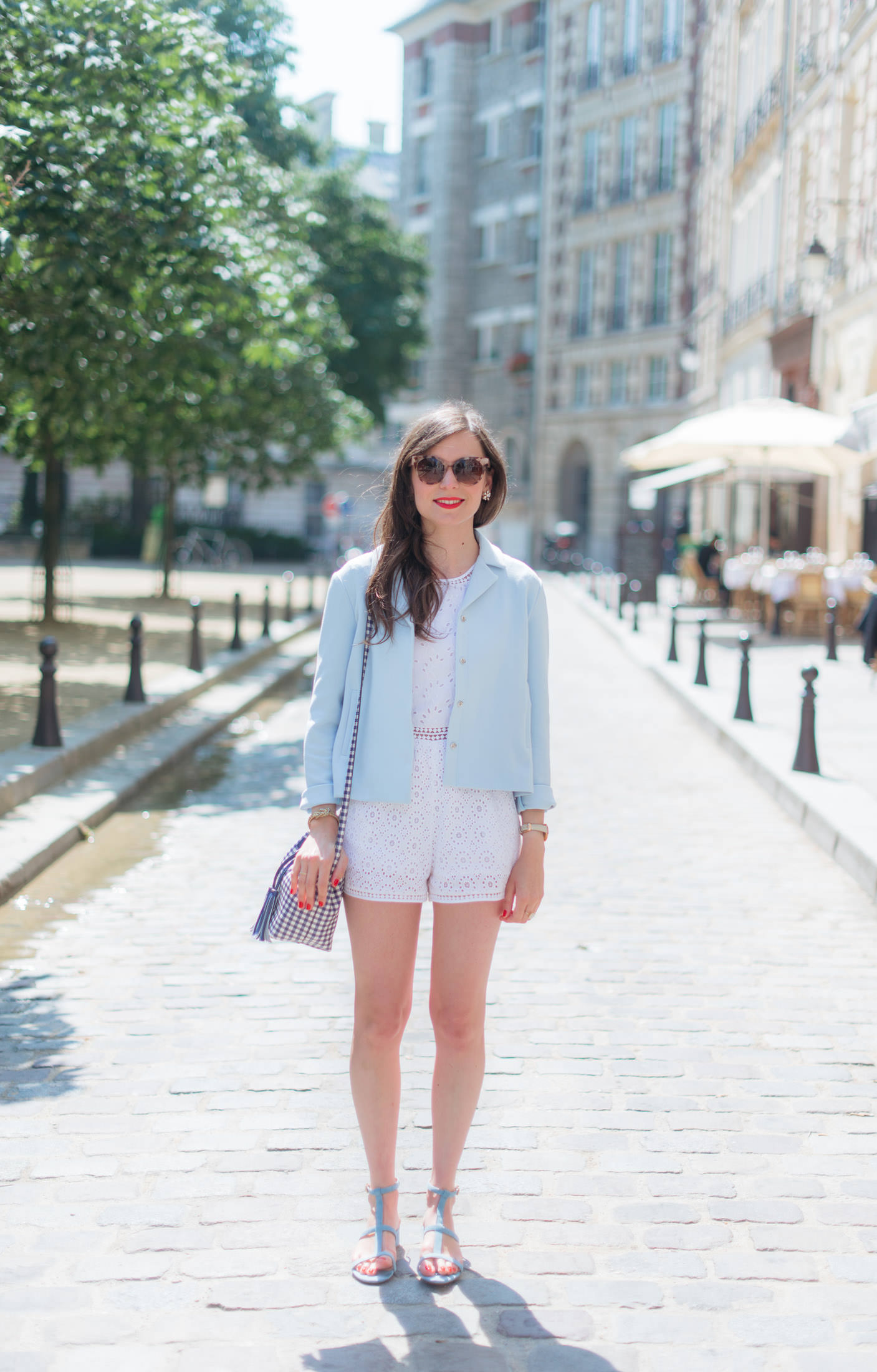 Blog-Mode-And-The-City-Looks-Combishort-parfait-Revolve-10