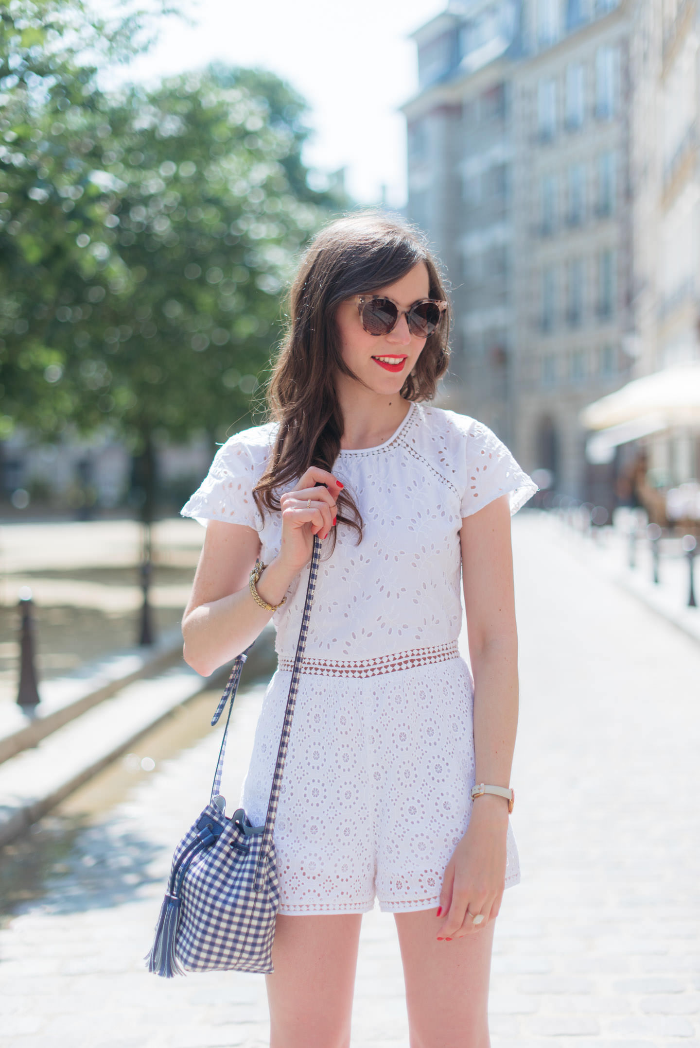 Blog-Mode-And-The-City-Looks-Combishort-parfait-Revolve-5