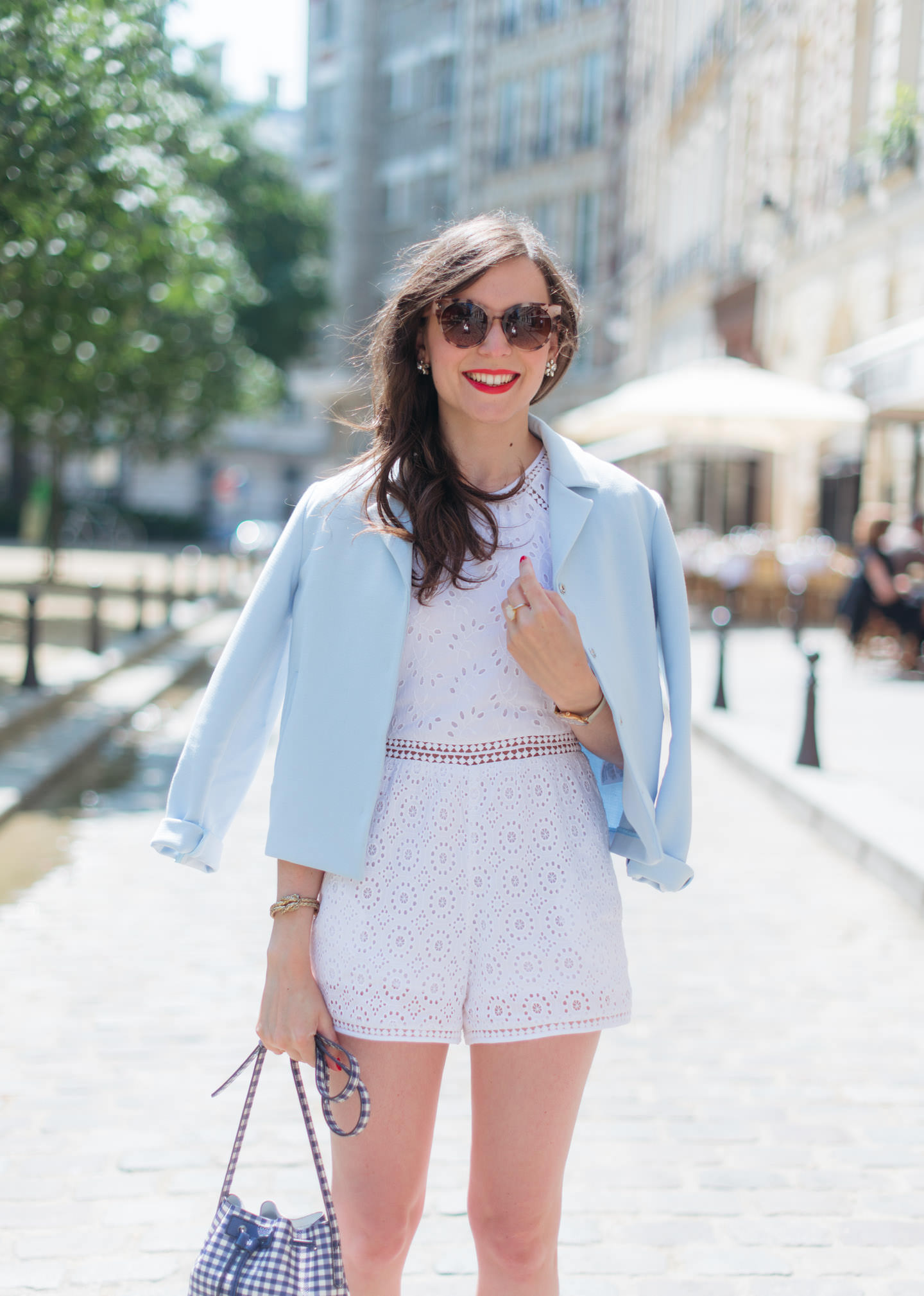 Blog-Mode-And-The-City-Looks-Combishort-parfait-Revolve-6