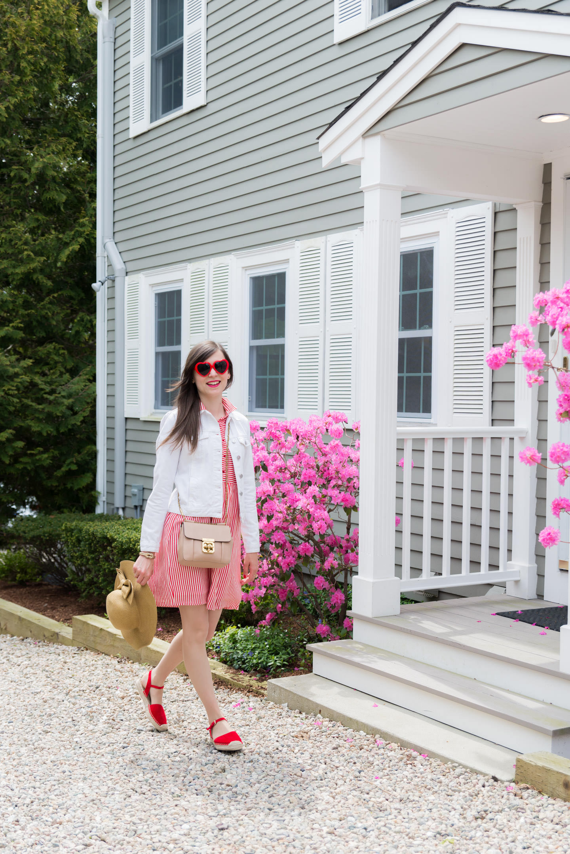 Blog-Mode-And-The-City-Looks-Compania-Fantastica